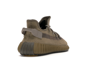 Yeezy Boost 350 Earth V2