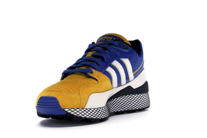 Adidas Ultra Tech Dragon Ball Z Vegeta