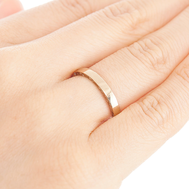 721A<br>メンズリング<br>- ADAMANT -<br>Man`s ring