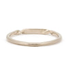 730C<br>レディスリング<br>- Eternal Rose -<br>Lady`s ring