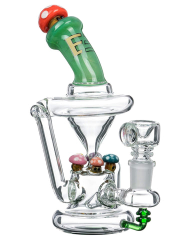 [Premium Quality Smoking Glass Products & Accessories Online]-NCGlasshouse