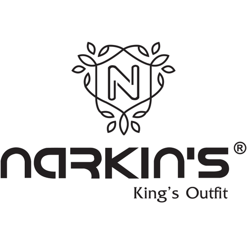 Narkin's Textile Industries