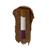 Proedit Silk Touch Gel Lip Color - Bronze Buzz