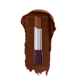 Proedit Silk Touch Gel Lip Color - Choco Delight