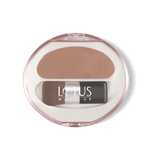 Ecostay long-lasting silky-smooth blush Love - Caffeine