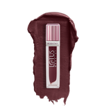 Ecostay Matte Lip Lacquer - All Thatwine