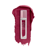 Ecostay Matte Lip Lacquer - Miss Magenta