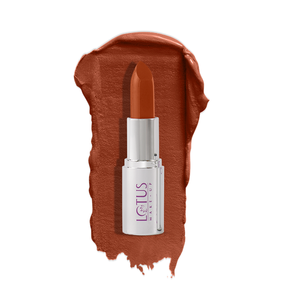 Ecostay Butter Matte Lip Color - Coral Voyage