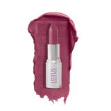 Ecostay Butter Matte Lip Color - Carnation Pink
