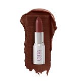 Ecostay Butter Matte Lip Color - Nutty Brown