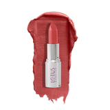 Ecostay Butter Matte Lip Color - Peach Pamela