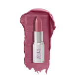 Ecostay Butter Matte Lip Color - Ravishing Rose