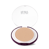 Ecostay Ideal Finish Pressed Powder - Royal Pearl