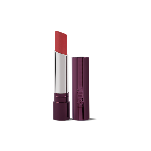 Proedit Silk Touch Matte Lip Color - Boss Babe