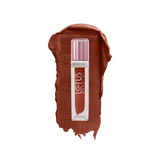 Ecostay Matte Lip Lacquer - Magical Brown