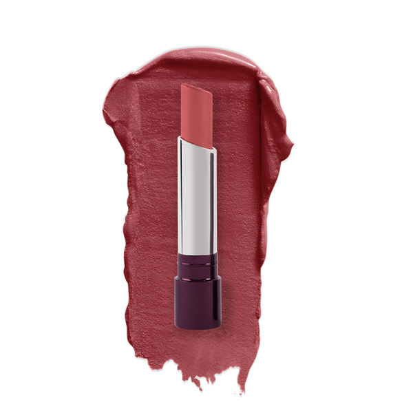 Proedit Silk Touch Gel Lip Color - Peach Paris