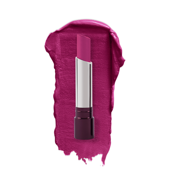 Proedit Silk Touch Gel Lip Color - Pink Passion