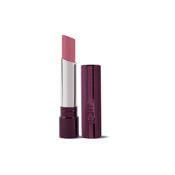 Proedit Silk Touch Matte Lip Color - Cherry Berry