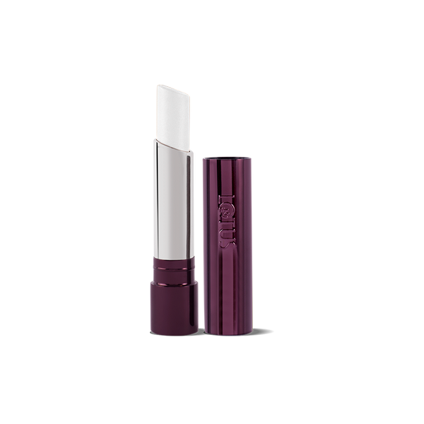Proedit Silk Touch Matte Lip Color - White Wish