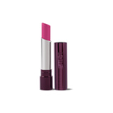 Proedit Silk Touch Matte Lip Color - Lilac Love