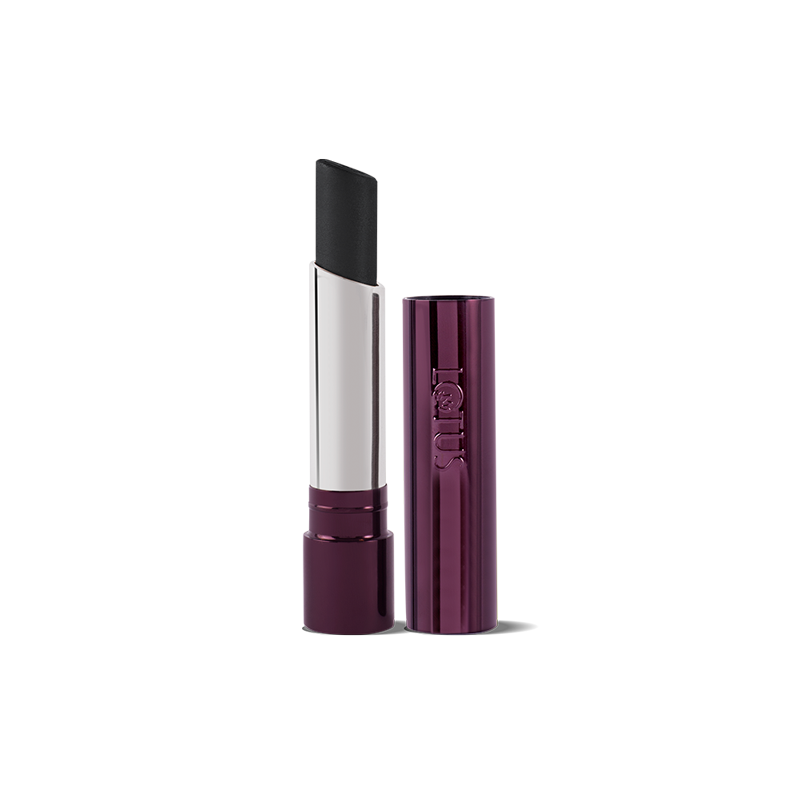 Proedit Silk Touch Matte Lip Color - Disguise