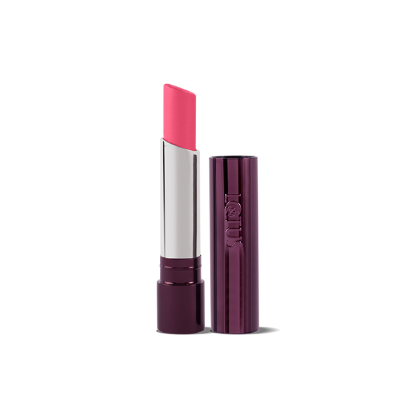 Proedit Silk Touch Matte Lip Color - Fancy Fairy