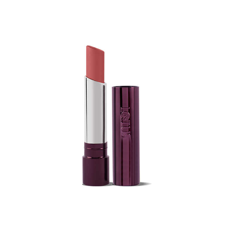 Proedit Slik Touch Matte Lip Color - Nude Nature