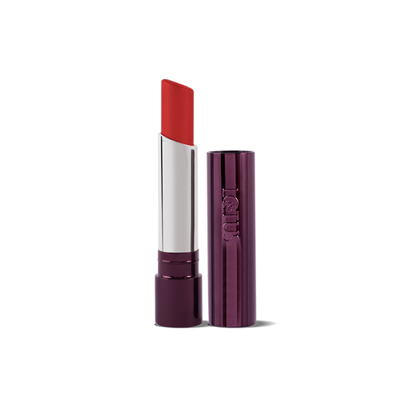 Proedit Silk Touch Matte Lip Color - Rising Red
