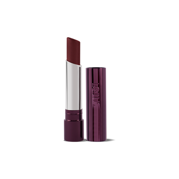 Proedit Silk Touch Matte Lip Color - Wine Whim