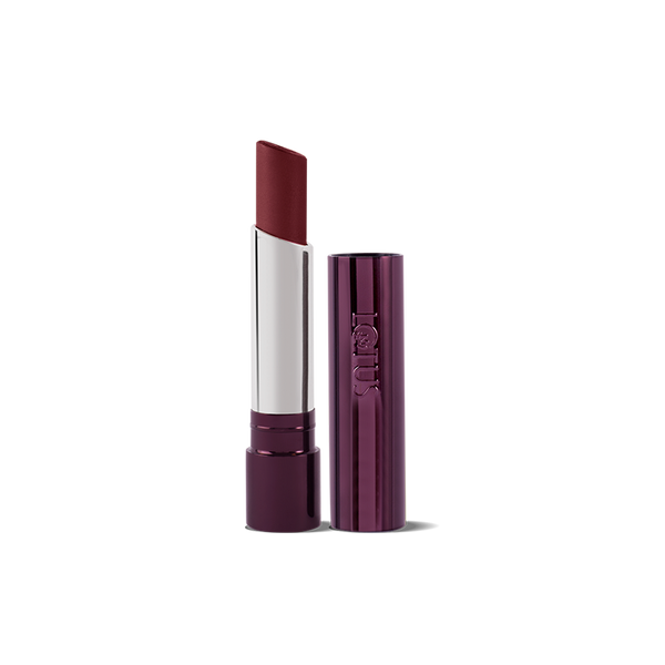 Proedit Silk Touch Matte Lip Color - Mystique