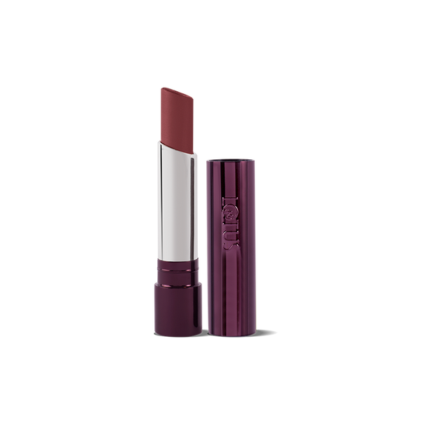 Proedit Silk Touch Matte Lip Color - Mocha Melt