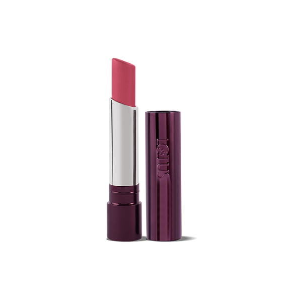 Proedit Silk Touch Matte Lip Color - Pink Lustre