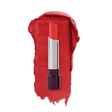 Proedit Silk Touch Gel Lip Color - Red Addict