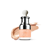 Ecostay Intensive Serum Foundation - Vanilla