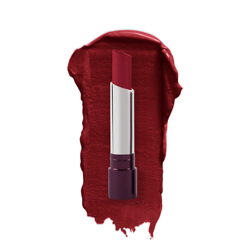 Proedit Silk Touch Gel Lip Color - Miss Rose