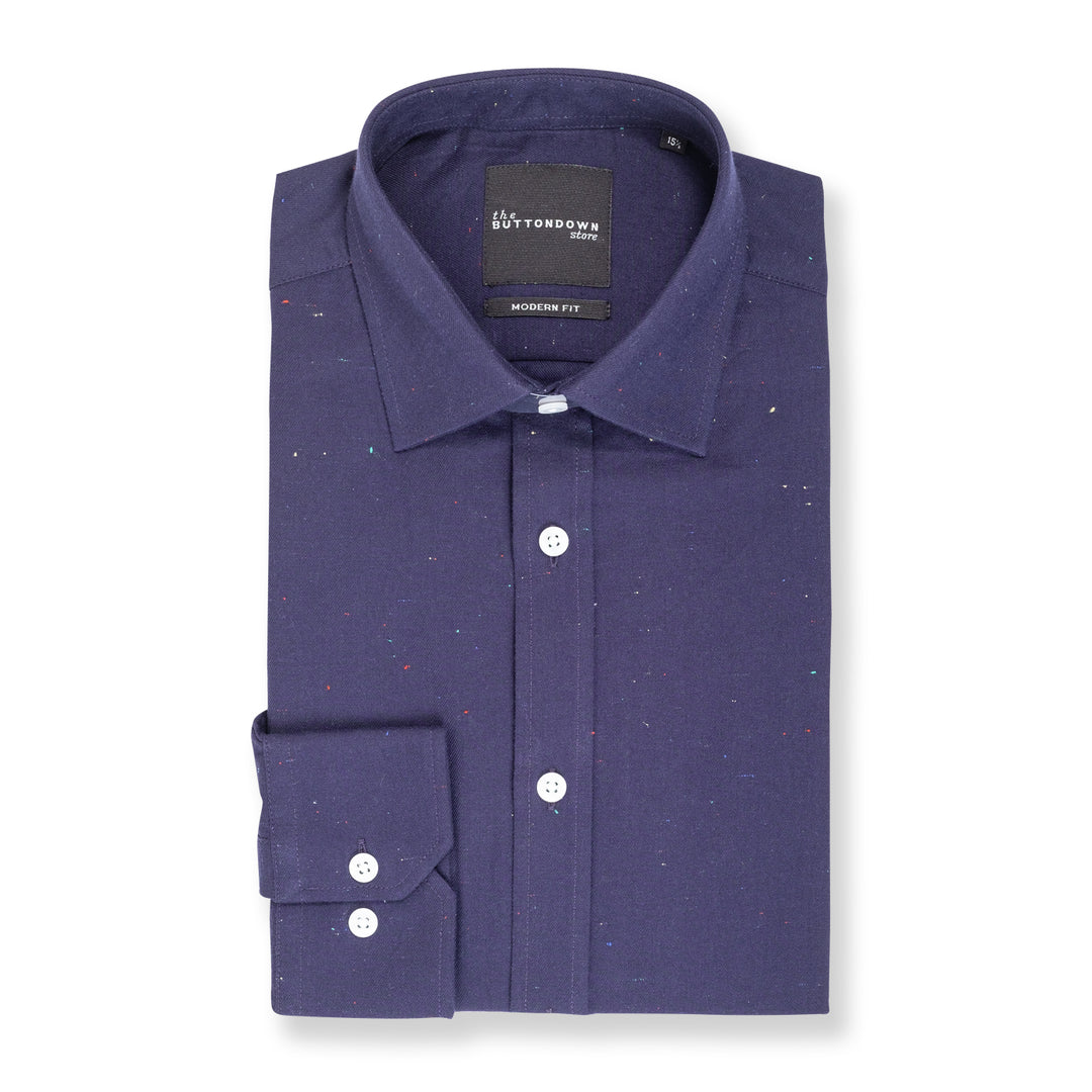 the button down store shirts for men elegant shirt classic collection everyday about town