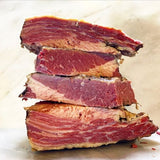 Home Cured Corn Beef