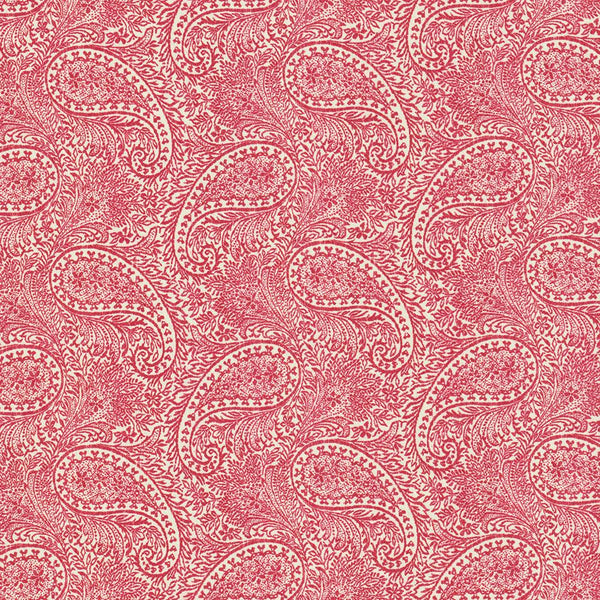 Nadi Raspberry Wallpaper