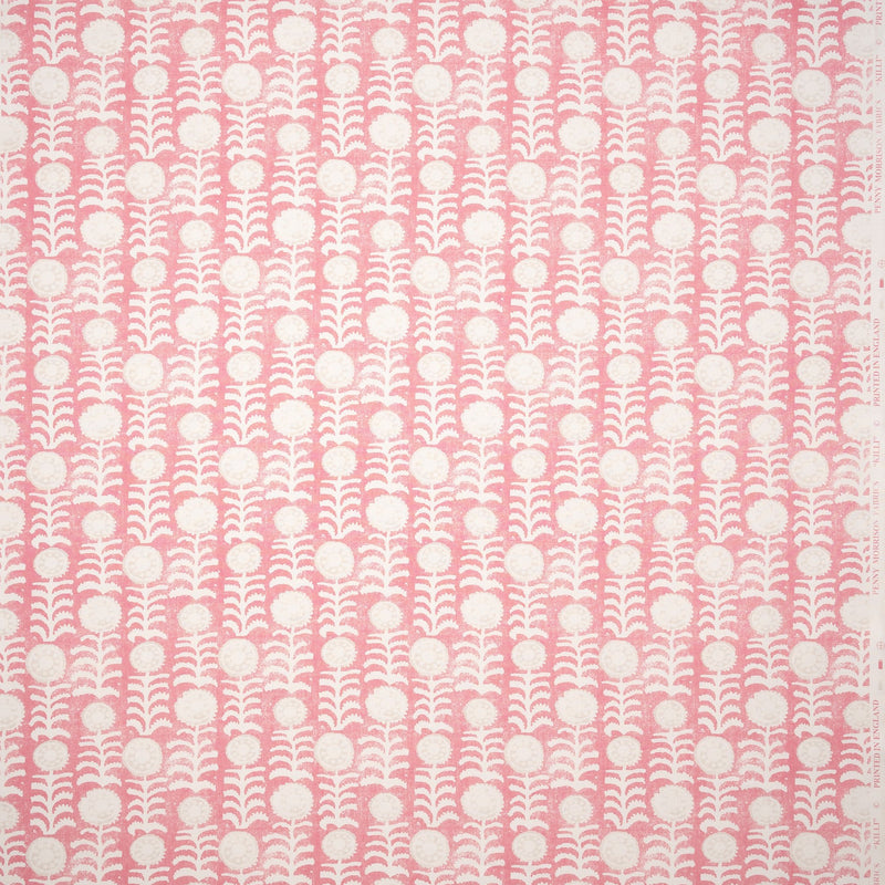 Penny-Morrison-Killi-Floral-Vertical-Abstract-Lines-Stripes-Flowers-Pink