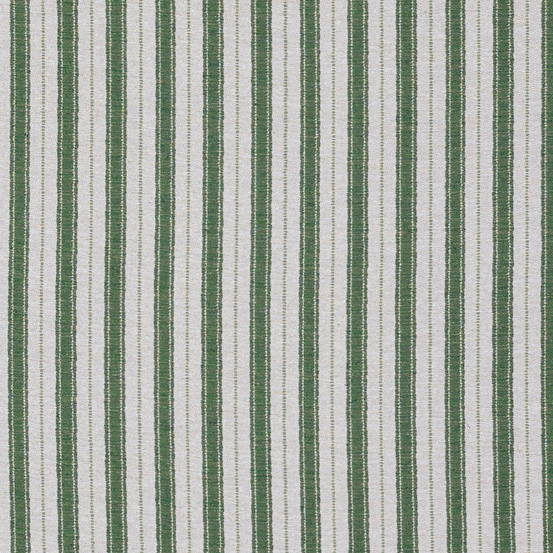 Penny-Morrison-Sketched-Stripe-Green-Vertical-Design-Lines
