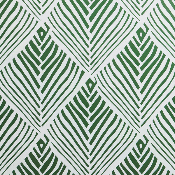 Bahia Grand Lawn Wallpaper