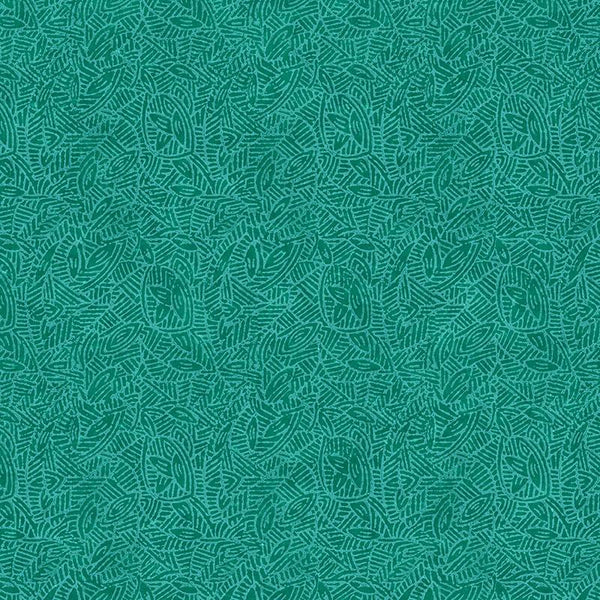 Meiro Malachite Wallpaper
