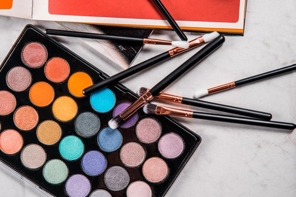 Drag Makeup - 101 Things Every Drag Artist Should Know