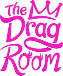 The Drag Room