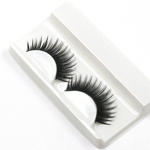 Drag-Drag Queen Eyelashes - Flick-