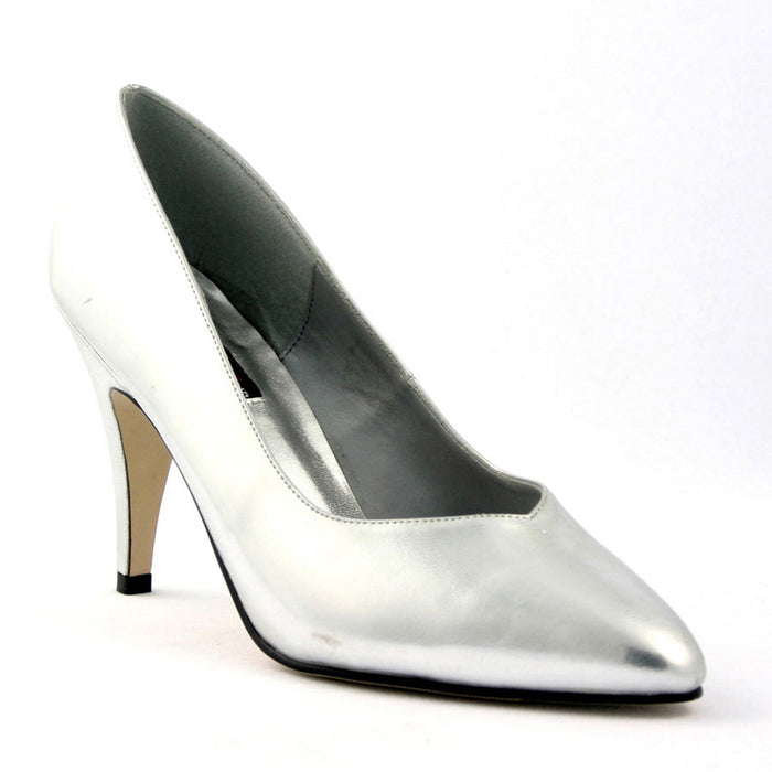 Pleaser DRE420W/S Drag Footwear by Pleaser, available to buy at The Drag Room