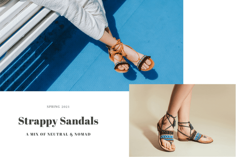 strappy-sandals-for-spring-2021