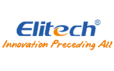 ELITECH UK