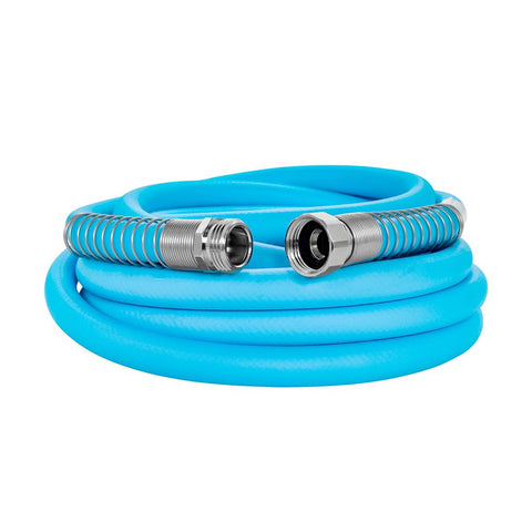 Camco EvoFlex Drinking Water Hose - Off The Grid Collective