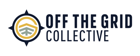 Off The Grid Collective